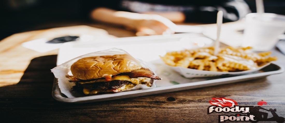 Order-burger-home-delivery-service-karimnagar