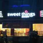 Sweet Things