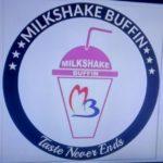 Milkshake Buffin Karimnagar