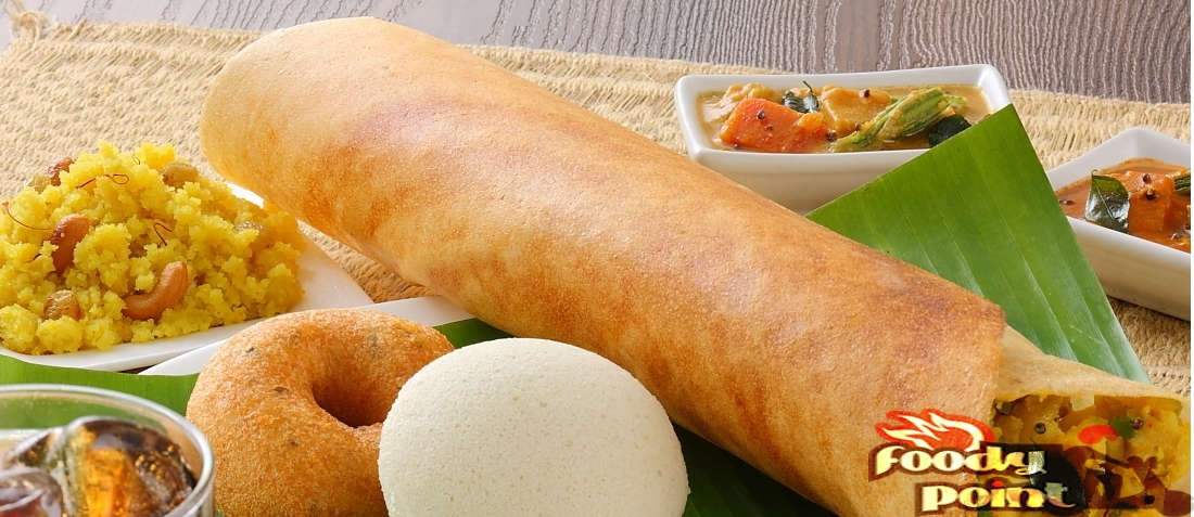 Order Geetha Bhavan Sweets & Udipi Karimnagar