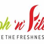 Fresh n Fillin