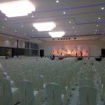 V Convention Hall Karimnagar