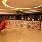 Maitri Banquet Halls